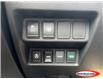 2021 Nissan Qashqai SL (Stk: 21QA29) in Midland - Image 18 of 21