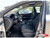 2021 Nissan Qashqai SL (Stk: 21QA27) in Midland - Image 4 of 18