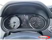 2021 Nissan Qashqai SL (Stk: 21QA27) in Midland - Image 7 of 18