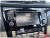2021 Nissan Qashqai SL (Stk: 21QA27) in Midland - Image 8 of 18