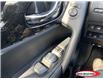 2021 Nissan Qashqai SL (Stk: 21QA27) in Midland - Image 16 of 18
