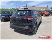 2021 Nissan Kicks SV (Stk: 21KC36) in Midland - Image 3 of 17
