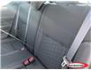 2021 Nissan Kicks SV (Stk: 21KC36) in Midland - Image 7 of 17
