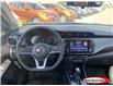 2021 Nissan Kicks SV (Stk: 21KC36) in Midland - Image 8 of 17