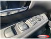 2021 Nissan Kicks SV (Stk: 21KC36) in Midland - Image 16 of 17