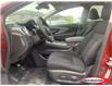 2021 Nissan Murano SV (Stk: 21MR24) in Midland - Image 4 of 19