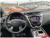 2021 Nissan Murano SV (Stk: 21MR24) in Midland - Image 8 of 19