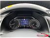 2021 Nissan Murano SV (Stk: 21MR24) in Midland - Image 10 of 19