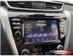 2021 Nissan Murano SV (Stk: 21MR24) in Midland - Image 11 of 19