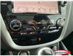 2021 Nissan Murano SV (Stk: 21MR24) in Midland - Image 14 of 19