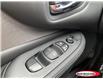 2021 Nissan Murano SV (Stk: 21MR24) in Midland - Image 17 of 19