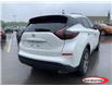 2021 Nissan Murano S (Stk: 21MR23) in Midland - Image 3 of 16