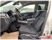 2021 Nissan Murano S (Stk: 21MR23) in Midland - Image 4 of 16