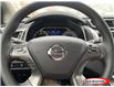 2021 Nissan Murano S (Stk: 21MR23) in Midland - Image 9 of 16