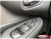 2021 Nissan Murano S (Stk: 21MR23) in Midland - Image 16 of 16