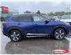 2021 Nissan Rogue Platinum (Stk: 21RG120) in Midland - Image 2 of 25