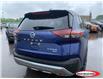 2021 Nissan Rogue Platinum (Stk: 21RG120) in Midland - Image 3 of 25