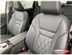 2021 Nissan Rogue Platinum (Stk: 21RG120) in Midland - Image 5 of 25