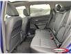 2021 Nissan Rogue Platinum (Stk: 21RG120) in Midland - Image 6 of 25
