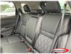 2021 Nissan Rogue Platinum (Stk: 21RG120) in Midland - Image 7 of 25