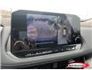 2021 Nissan Rogue Platinum (Stk: 21RG120) in Midland - Image 15 of 25