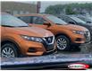 2021 Nissan Rogue Platinum (Stk: 21RG120) in Midland - Image 16 of 25