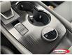 2021 Nissan Rogue Platinum (Stk: 21RG120) in Midland - Image 19 of 25