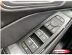 2021 Nissan Rogue Platinum (Stk: 21RG120) in Midland - Image 21 of 25