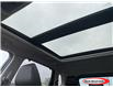 2021 Nissan Rogue Platinum (Stk: 21RG120) in Midland - Image 25 of 25