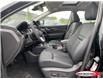 2021 Nissan Qashqai SL (Stk: 21QA30) in Midland - Image 4 of 20