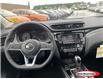 2021 Nissan Qashqai SL (Stk: 21QA30) in Midland - Image 8 of 20