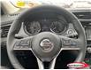 2021 Nissan Qashqai SL (Stk: 21QA30) in Midland - Image 9 of 20