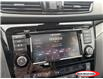 2021 Nissan Qashqai SL (Stk: 21QA30) in Midland - Image 11 of 20