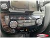 2021 Nissan Qashqai SL (Stk: 21QA30) in Midland - Image 14 of 20