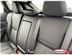 2021 Nissan Qashqai SL (Stk: 21QA32) in Midland - Image 7 of 21