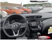 2021 Nissan Qashqai SL (Stk: 21QA32) in Midland - Image 8 of 21