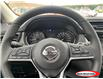 2021 Nissan Qashqai SL (Stk: 21QA32) in Midland - Image 9 of 21