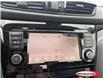 2021 Nissan Qashqai SL (Stk: 21QA32) in Midland - Image 12 of 21
