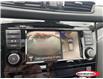 2021 Nissan Qashqai SL (Stk: 21QA32) in Midland - Image 13 of 21