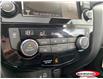 2021 Nissan Qashqai SL (Stk: 21QA32) in Midland - Image 14 of 21