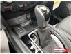 2021 Nissan Qashqai SL (Stk: 21QA32) in Midland - Image 15 of 21