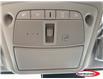 2021 Nissan Qashqai SL (Stk: 21QA32) in Midland - Image 20 of 21