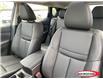 2021 Nissan Qashqai SL (Stk: 21QA31) in Midland - Image 5 of 21
