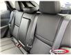 2021 Nissan Qashqai SL (Stk: 21QA31) in Midland - Image 7 of 21