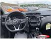 2021 Nissan Qashqai SL (Stk: 21QA31) in Midland - Image 8 of 21