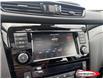 2021 Nissan Qashqai SL (Stk: 21QA31) in Midland - Image 11 of 21