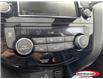 2021 Nissan Qashqai SL (Stk: 21QA31) in Midland - Image 14 of 21