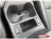 2021 Nissan Qashqai SL (Stk: 21QA31) in Midland - Image 16 of 21