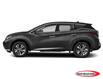 2021 Nissan Murano SV (Stk: 21MR25) in Midland - Image 2 of 8