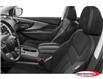 2021 Nissan Murano SV (Stk: 21MR25) in Midland - Image 5 of 8